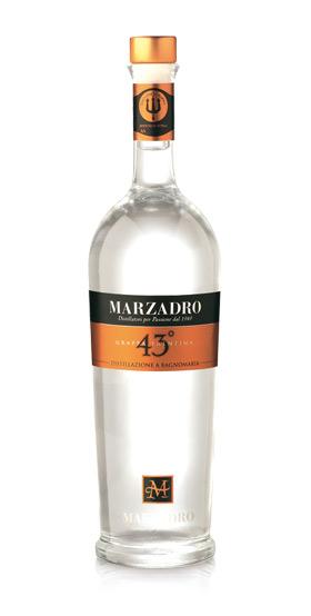 marzadro43