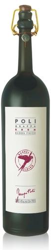barili_rhum_poli_distillerie