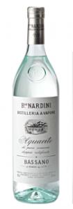 nardini-grappa-aquavite